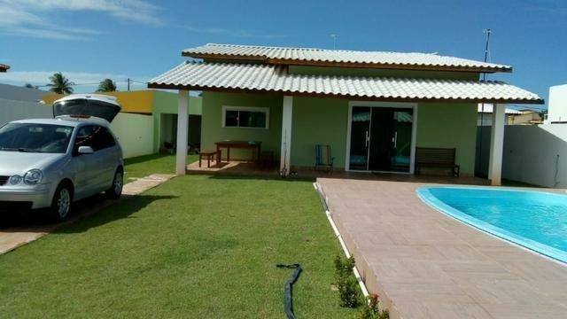 Barra do Jacuípe, condomínio,Réveillon,Natal,Janeiro - Foto 4