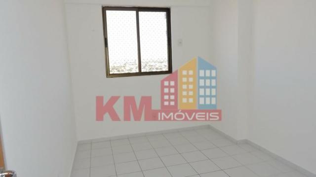 Vende-se excepcional apartamento no Spazio di Leone - KM IMÓVEIS - Foto 13