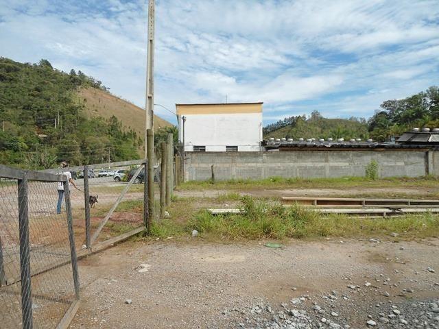 220 - Terreno na Prata - Teresópolis - R.J: - Foto 11