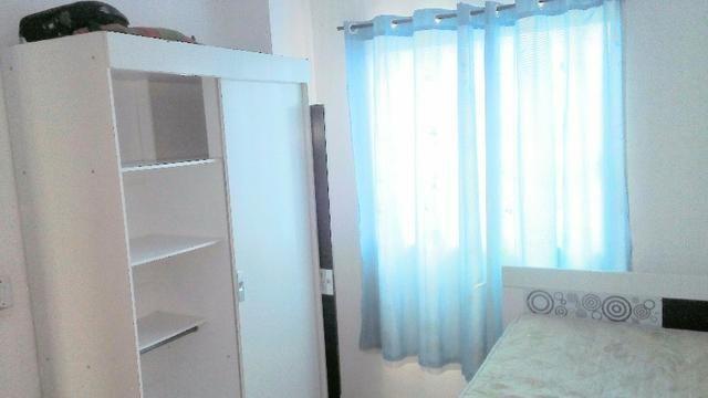 Ap 2 quartos bem localizado - Foto 7