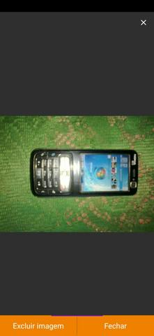 Nokia n73 relíquia - Foto 2