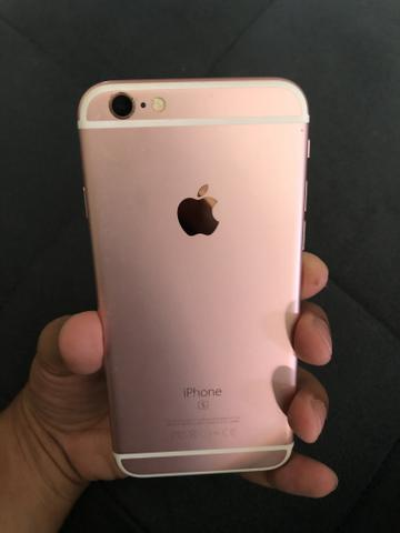 IPhone 6s 16gb - Foto 5