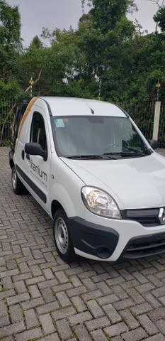 "Kangoo Renault ""ZERO KM"" 2018 - Foto 2"
