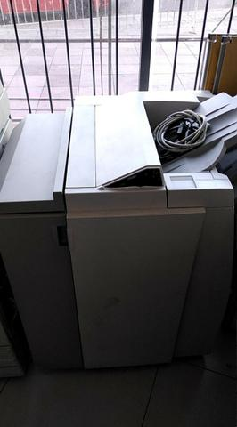 Impressora Riso Comcolor 7050r - Foto 4