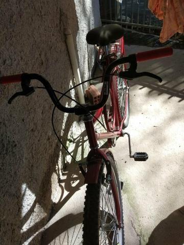 Vende se bicicleta - Foto 3