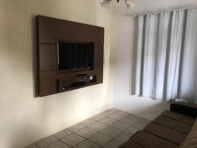 Casa no bairro Comendador Soares - Nova Iguaçu