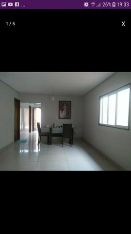 Vendo Casa em Altos (PI) - Foto 3