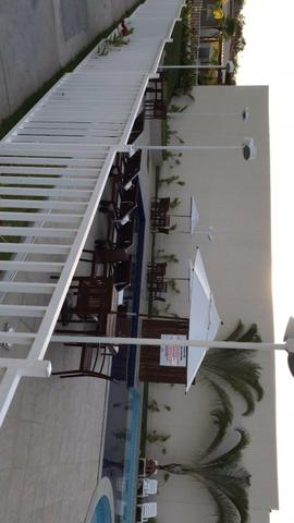 Alugo apartamento no sim Villa dfrance
