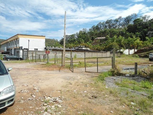 220 - Terreno na Prata - Teresópolis - R.J: - Foto 14