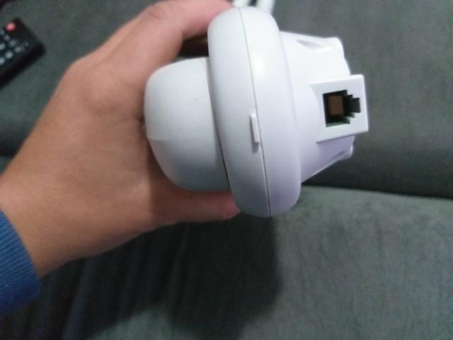 Telefone residencial - Foto 4