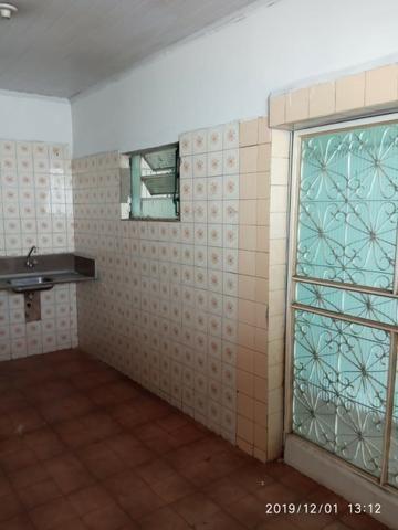 Qnp 17 casa 03 quartos ( só no lote)! - Foto 9