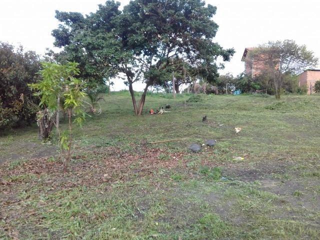 Vendo 2 Terrenos em Salinópolis-PA - Foto 4