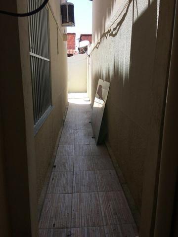 Casa plana,próximo avenida Godofredo Maciel,ótima Localização - Foto 11