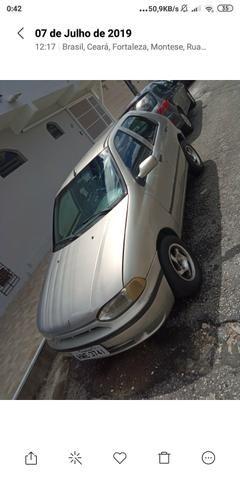 Vendo Palio 97/98 - Foto 3