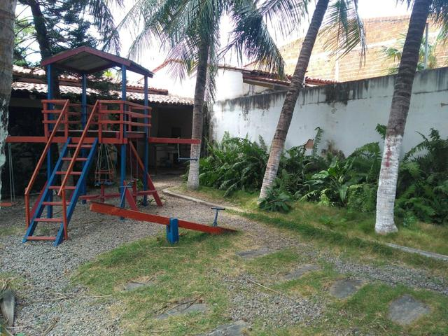 Aluga-se casa de praia no Jardim Icaraí - Foto 4