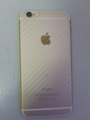Iphone 6 de 64G