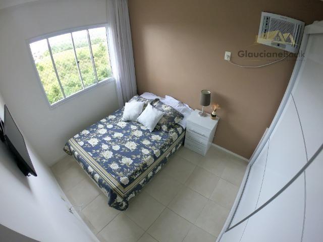 Apartamento 3 quartos com suíte pertinho do hospital Jayme - Foto 6