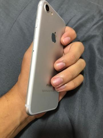 IPhone 7 32gb - Foto 4