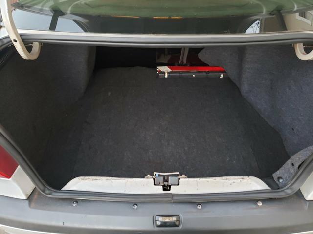 Ford Fiesta Completo - Foto 9