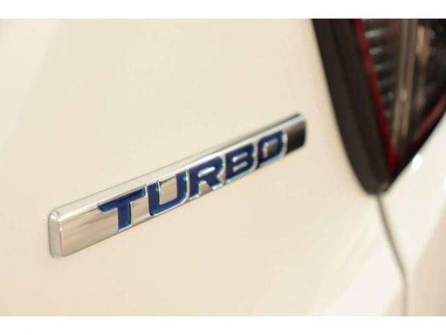 Honda HR-V TOURING - Foto 5