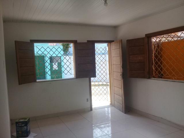 Aluguel Casa Itapua - Foto 2