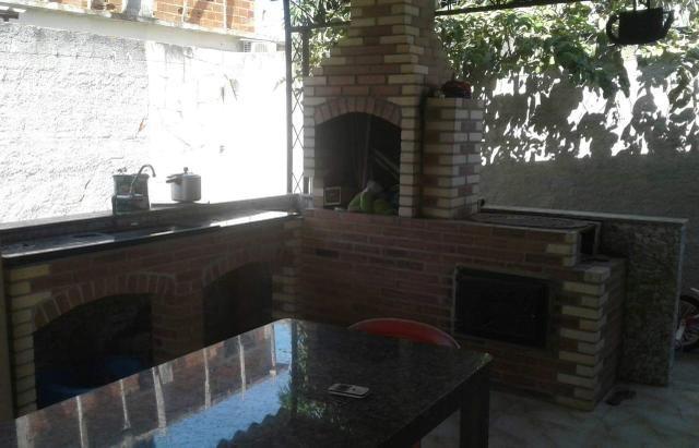 Casa Parque Santiago - Queimados - Foto 6