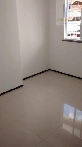 Excelente apartamento no condomínio Portal de Madrid no Parque Del Sol - Foto 11