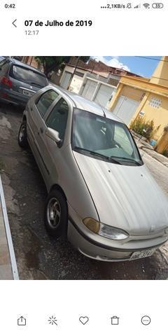 Vendo Palio 97/98 - Foto 2