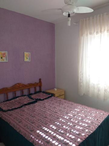 Aluguel de verão ou venda Capao Novo - Foto 6