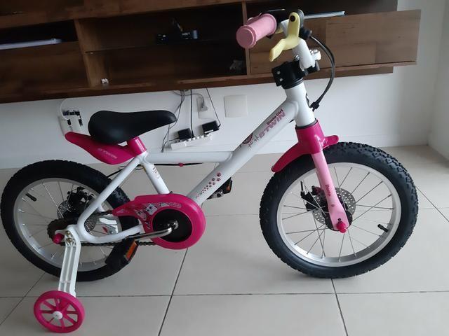Bicicleta nova - Foto 2