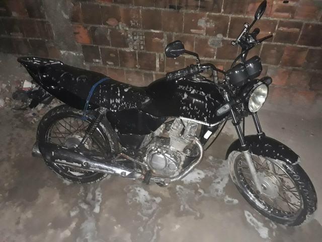 Fan 2006