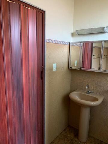 Casa de 2 quartos para locação no parque felicidade - Foto 7