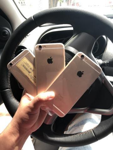 IPhone 6 16GB Promoção