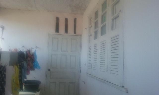 Na primeira entrada a direita de Cosme de Farias/ 3 quartos - Foto 6