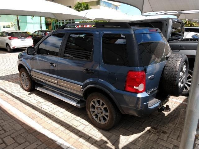 Ecosport 2011/2012 Prim - Foto 10