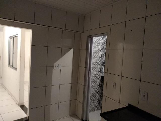 Apartamento/kitnet - Foto 3