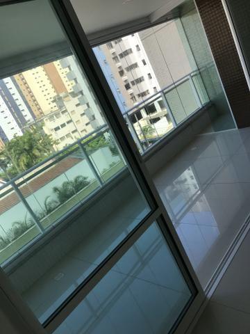 Edifício Maison Classic, 121m de Área, Com 03 Suítes!!! (Bairro: Aldeota) - Foto 15
