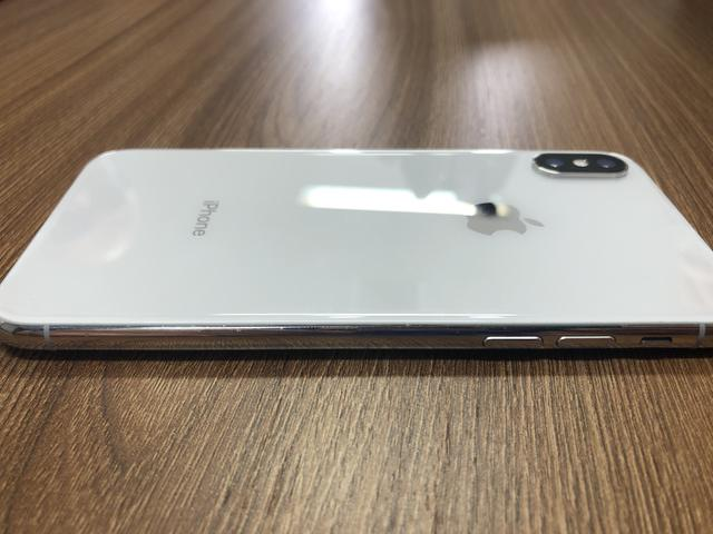 IPhone X 256 - Foto 3