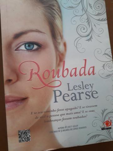 Livros Romance Literatura adulta 3 Livros + 1 Brinde - Foto 3