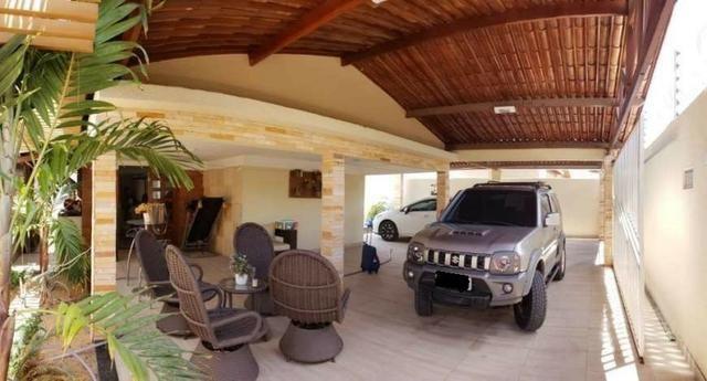 Vendo casa Financiada em Nilópolis - Foto 11