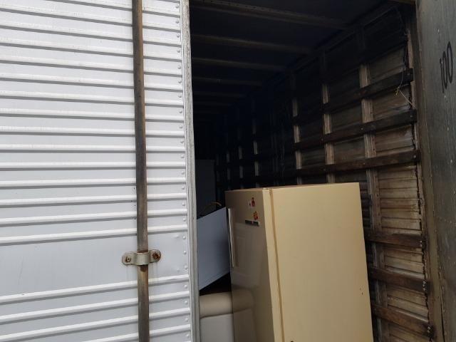 Baus de caminhão - (03 unid ) Para caminhão Toco e 3/4 - Foto 3