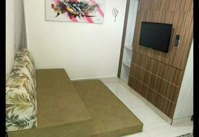 Apartamento em Caldas Novas GO - Foto 11
