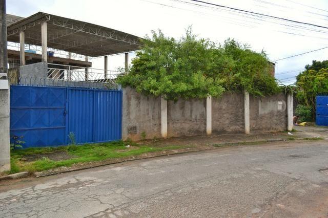 Casa em São Cristovão - Foto 2