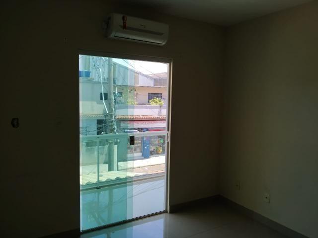 Vendo casa duplex com 72 m² no Éden - São João de Meriti - Foto 13