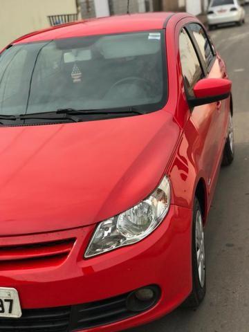 Carro g5 - Foto 5