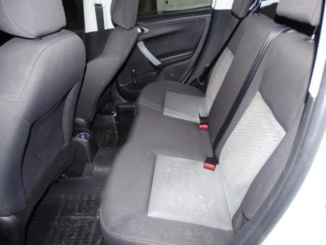 Peugeot 208 Active 1.5 Flex 8v 5p - Foto 12
