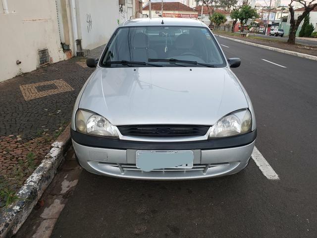 Ford Fiesta Completo - Foto 3