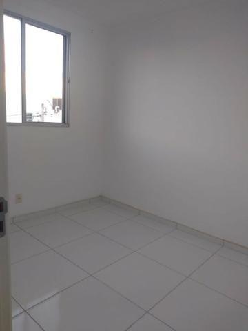 Apartamento para Locação Fonte dos Pássaros - Foto 7