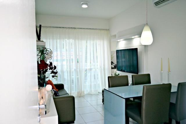 Único Apartamento no Passaré- Elevador- 2 Suites - Foto 9