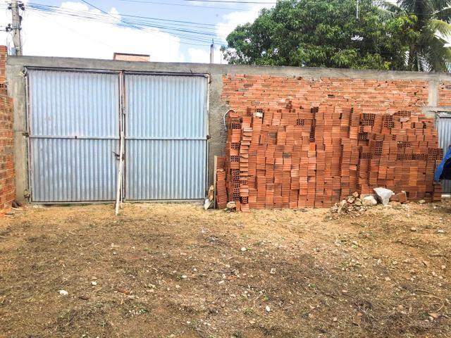 Terreno em Caruaru no bairro Indianópolis - Foto 6